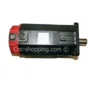 Сервомотор Fanuc AC Motor Model 10 Brake A06B-0501-B202