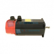 Cервомотор FANUC AC Motor Model 5S - Pulse coder 3000P 06B-0314-B033