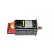 Сервомотор Fanuc AC Motor Model 1-0SP A06B-0373-B510#7076 GE