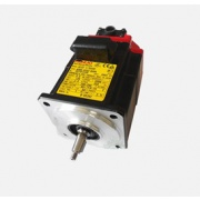 Сервомотор FANUC MOTOR MODEL Alpha iF 1/5000 A06B-0202-B000