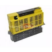 Сервоусилитель Fanuc C Series Servo Amplifier A06B-6066-H211